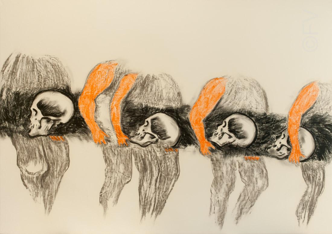 Art012